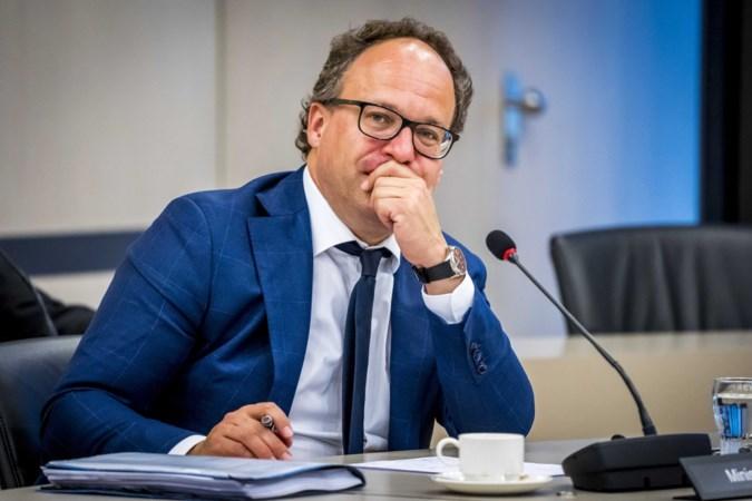 Invoering minimumtarief zzp'ers afgeblazen