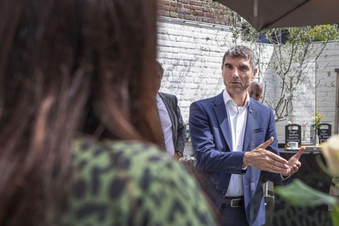 Liefdevolle opvang van thuisloze jongvolwassenen krijgt navolging in andere Limburgse steden