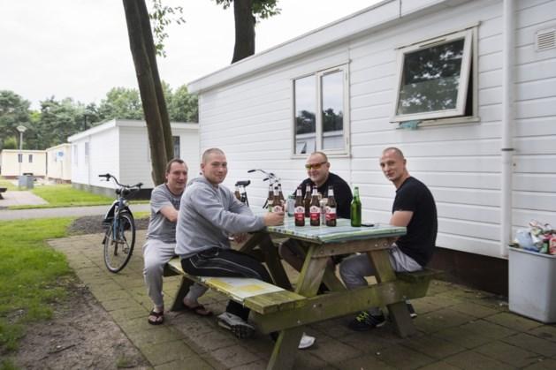 PvdA/GroenLinks vraagt aandacht voor leefomgeving arbeidsmigranten in Peel en Maas
