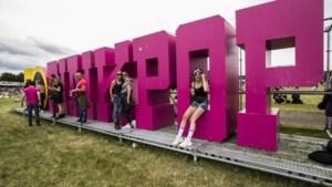 Pinkpop-artiesten doen alsnog live-optredens vanuit Paradiso
