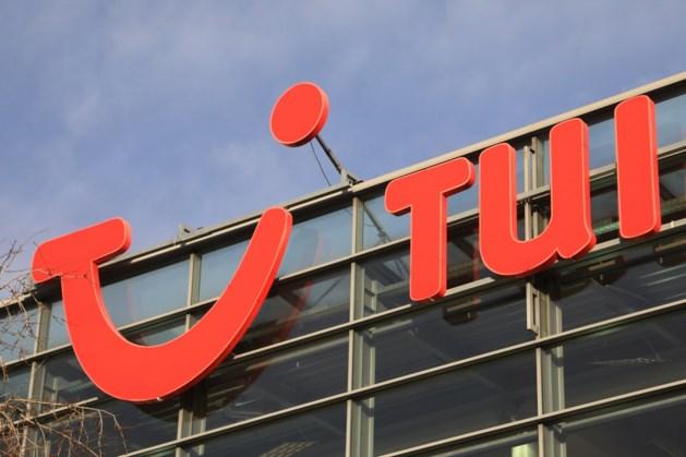 TUI biedt geldteruggarantie aan klanten met los vliegticket