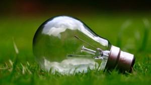 Eenvoudig energie besparen: Waarom niet?