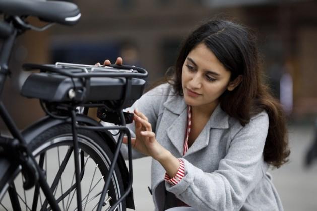 'Sterke stijging verkoop elektrische snorfietsen en e-bikes door corona'