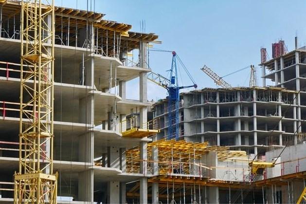 Woningcorporaties stoppen miljarden extra in bouw sociale huurhuizen