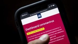 Nederland deelnemer aan EU-proef met corona-apps