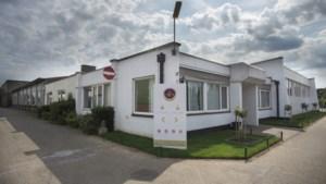 PVV: commerciële verhuur van loodsen bij Geleense moskee moet stoppen