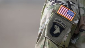 Trump bevestigt terugtrekken Amerikaanse troepen uit Duitsland