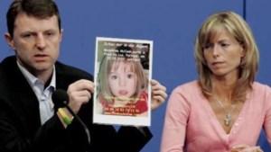 Duitse justitie stuurt ouders van Maddie brief waarin staat dat hun dochter dood is