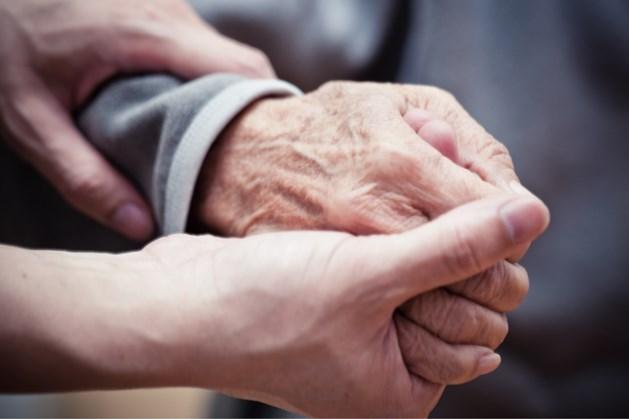 Leudal krijgt certificaat voor dementievriendelijke organisatie