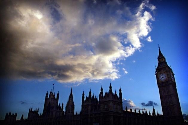 Sterkste daling Britse huizenprijzen in elf jaar door crisis