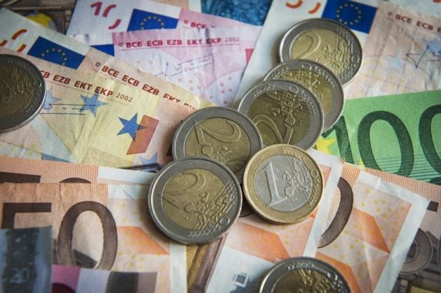 Beroep op spaargeld tijdens coronacrisis vooralsnog niet groter