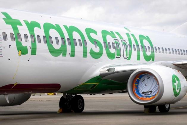 Transavia schikt in rechtszaak 'coronavouchers', passagiers krijgen geld terug