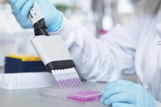 Enorme doorbraak: goedkoop medicijn helpt bij zware coronagevallen