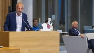 CDA en VVD willen geld uit Weerter COA-pot terugvorderen