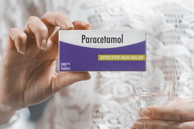 'Paracetamol van 1000 mg moet weer in basispakket'