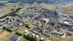 Klimaatneutraal Chemelot verbruikt vier keer zoveel stroom