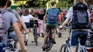 Middelbare scholen hopen na zomervakantie helemaal open te kunnen