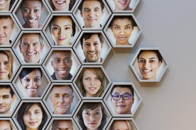 'Diversiteit heeft bij Nederlandse bedrijven nog geen prioriteit'