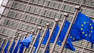 Brussel start onderzoek naar fusie tussen PSA en Fiat Chrysler