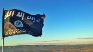 Oproep getuigen in zaak ronselaar 'Khaled de Syriër'