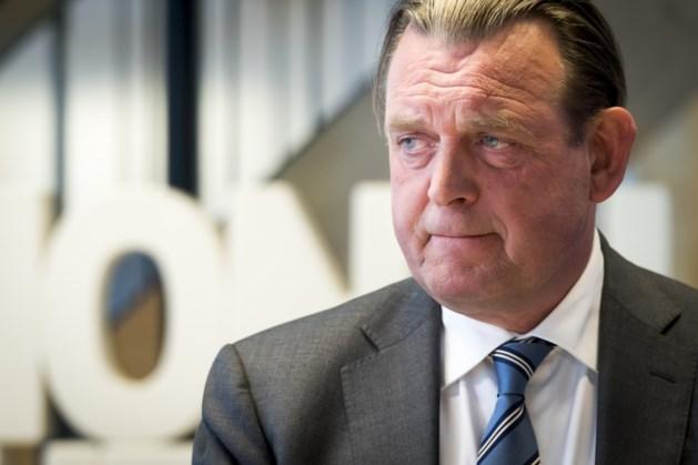 'Politie en OM moeten beter zorgen voor nabestaanden misdrijven'