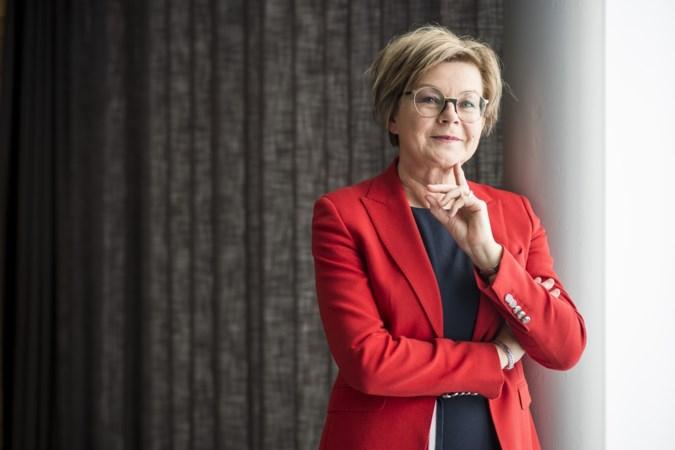 Burgemeester Delissen: aanpak illegale bewoning vakantieparken in Peel en Maas kwestie van lange adem