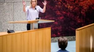 Kamer wil landelijk onderzoek naar álle bronnen achter coronavirus: 'Echt heel zorgelijk'
