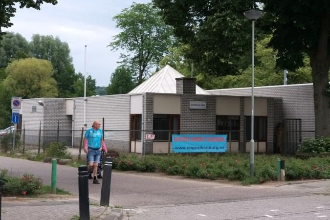 Jeugdbeweging Valkenburg wil Achter de Erke uitbreiden