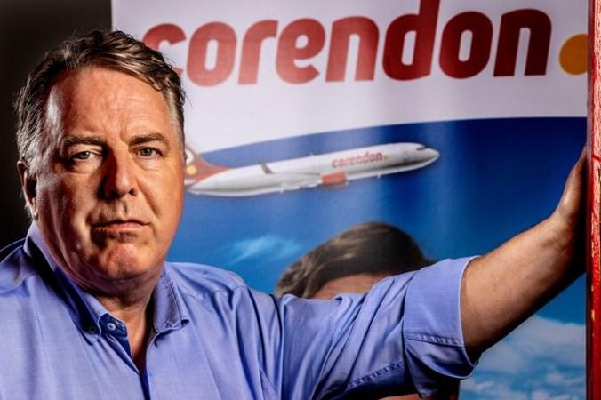 Hoe Corendon crashte door corona: 'Zitten nu in overlevingsstand'