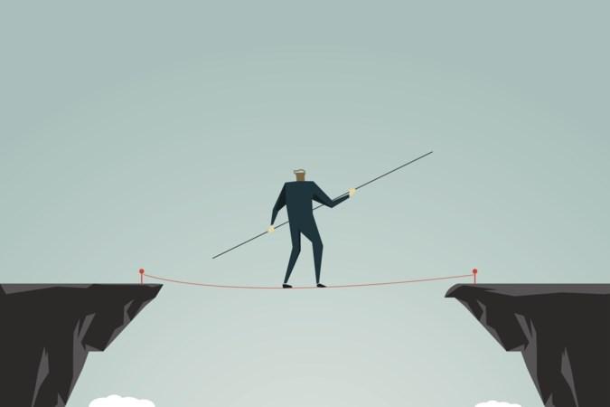 Analyse: waar blijft toch de voorspelde faillissementsgolf?