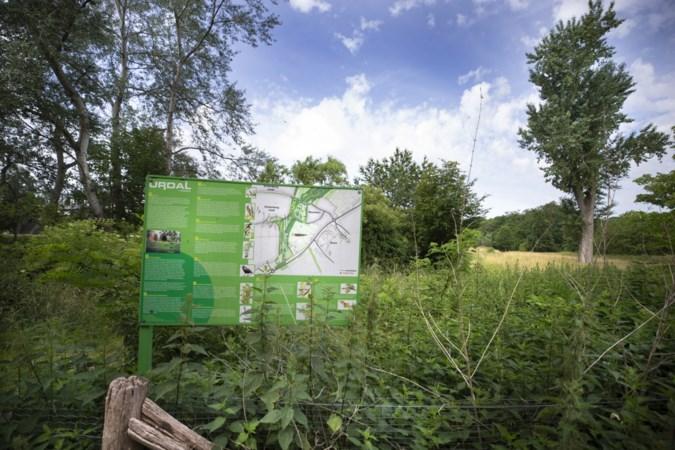 Stein geeft natuurgebieden Urdal en Elserveld stevige opknapbeurt