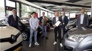 Autoplatform DealKiezer.nl starter van het tweede kwartaal