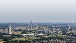 'Twee simpele probleempjes' voor Chemelot op weg naar klimaatneutraal in 2050