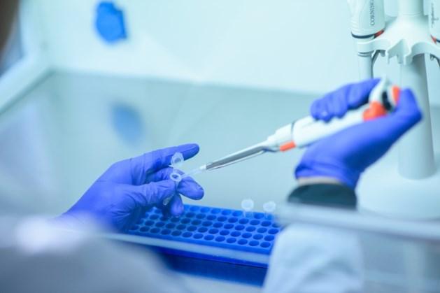 Biotechnoloog CureVac begint testen coronavaccin op mensen