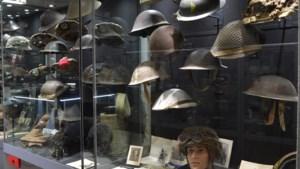Rijk schiet oorlogsmusea in geldnood te hulp