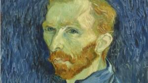 Brief Van Gogh en Gauguin over bordeelbezoek voor 210.600 euro naar Van Gogh Museum