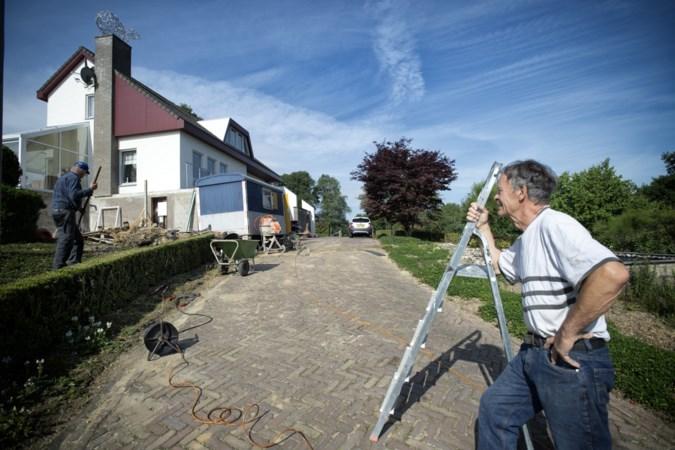 Na vier jaar lijkt groen licht in zicht voor bijzonder project in historische omgeving van Landgraaf