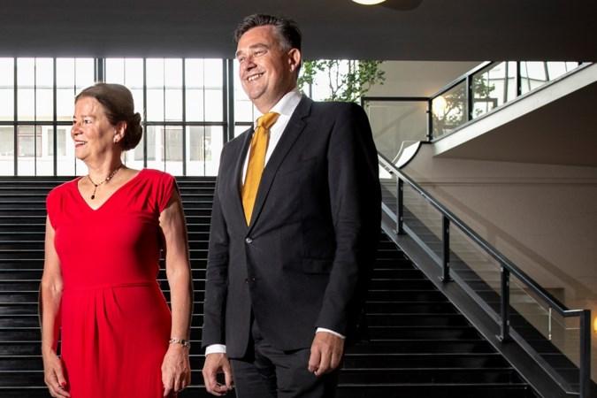 Maastricht wil meepraten over 1,25 miljard aan compensatie voor coronaschade