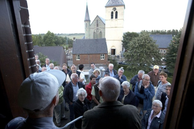 Excursies Aldenborgh afgeblazen, mogelijk nog één noodeditie