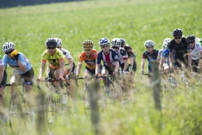 De Limburgse wielerkalender blijft akelig leeg