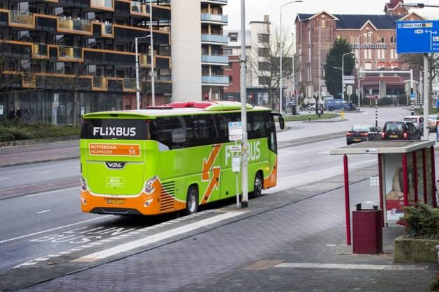 Transavia vliegt naar meer bestemmingen en Flixbus rijdt weer
