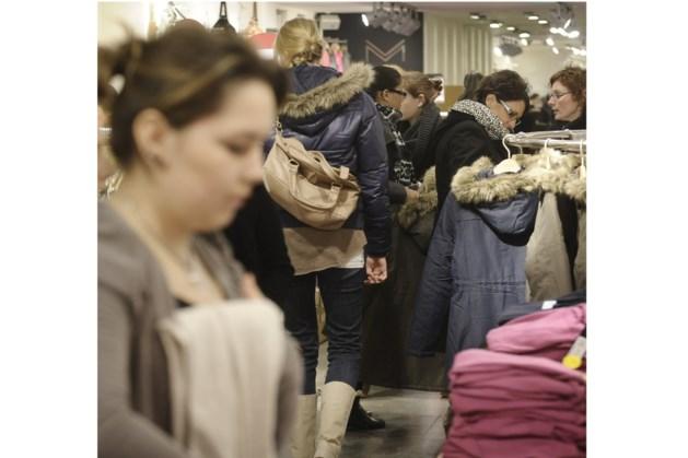 'Een vijfde gesubsidieerde banen gaat verdwijnen'