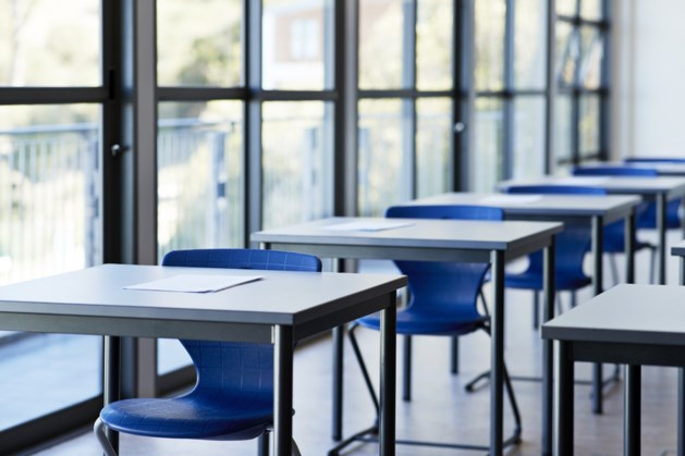 Scholen voelen zich overvallen door prijsverhoging huiswerksysteem scholieren