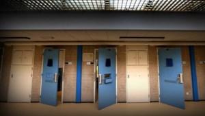 Minister wil gevluchte criminelen in Oostblok opsporen, maar dat kan nog lastig blijken