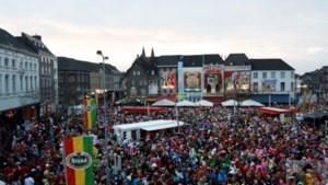 11devande11de komende jaren in Roermond