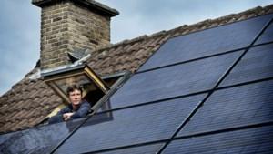 Brunssum pusht zonnepanelenproject Parkstad
