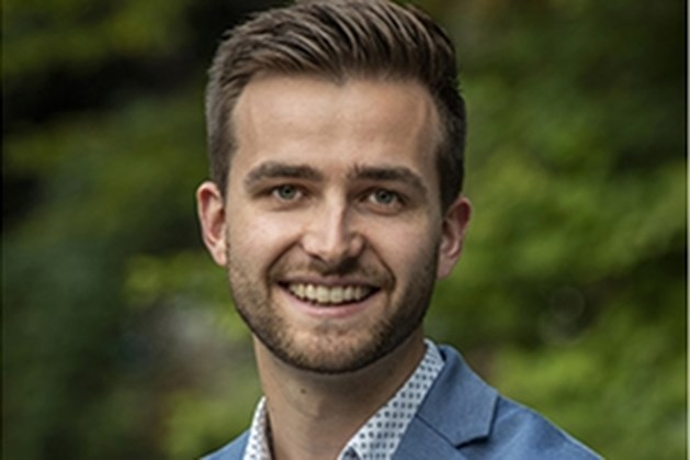 VVD wil interpellatiedebat over coronacrisis Peel en Maas