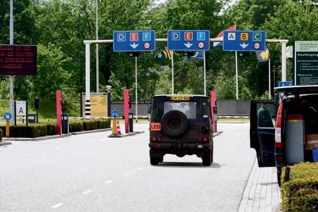 Tientallen militairen in Oirschot mogelijk besmet met coronavirus