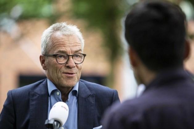 KNVB-werkgroep buigt zich over spelregels bij nieuwe crisis