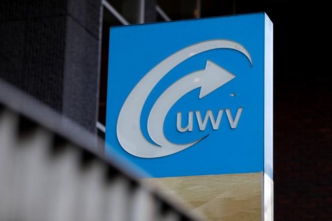 Limburgse jongeren extra hard getroffen op arbeidsmarkt
